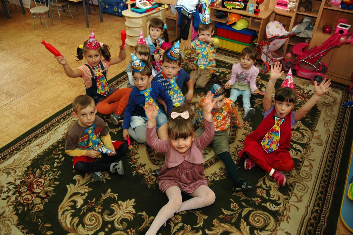 Новогодние костюмы для мальчиков картинки своими руками
